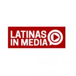 Latinas-in-media-log